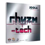 Rhyzm-Tech