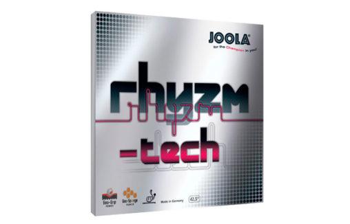 Rhyzm Tech