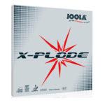 X-Plode