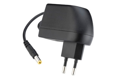 A-C Adapter