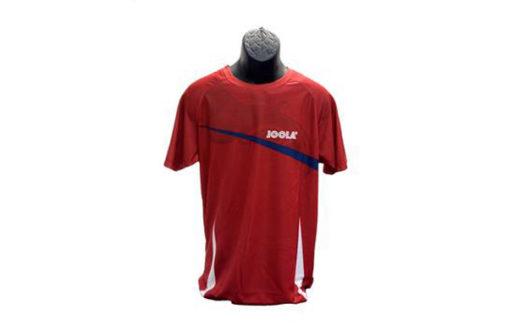T-Shirt Lupa