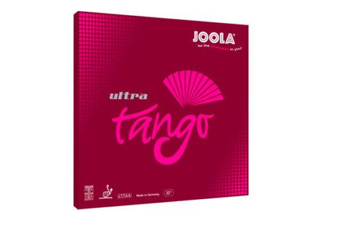 Tango Ultra