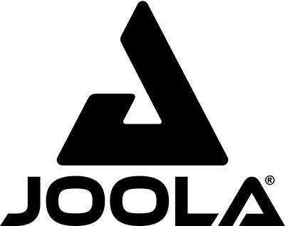 Joola Portugal